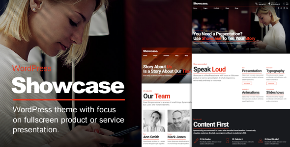 http://bold-themes.com/wp-content/uploads/2015/05/01-Showcase.png