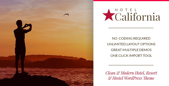 http://bold-themes.com/wp-content/uploads/2015/05/06-Hotel-california.png