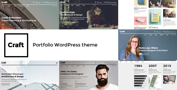 http://bold-themes.com/wp-content/uploads/2016/09/Craft_preview-flat.__large_preview.png
