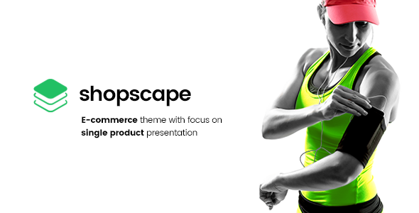 http://bold-themes.com/wp-content/uploads/2016/09/Shopscape-Preview.__large_preview.png